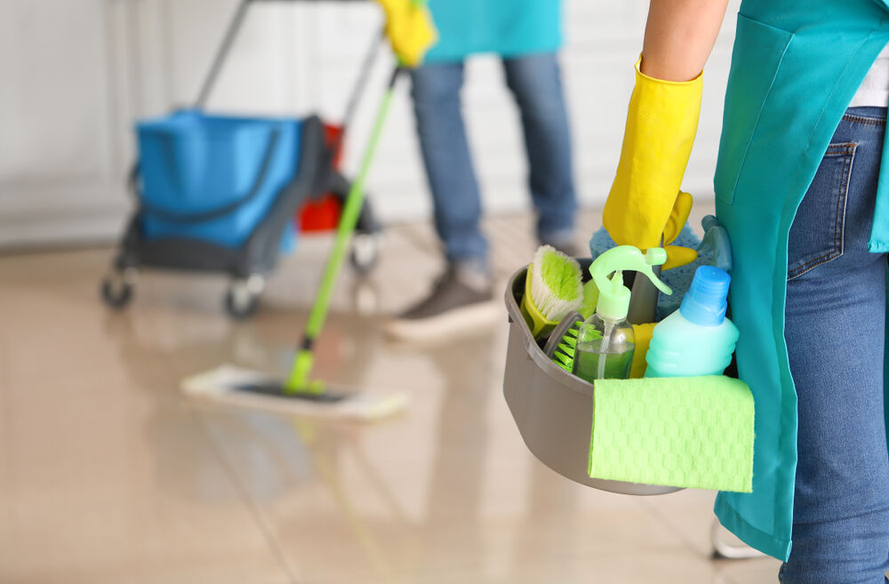 people cleaning, dri-masters, exterior home cleaning, carpet cleaning, tile and grout cleaning