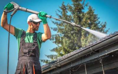 How To Winterize Your Roof Before It's Too Late