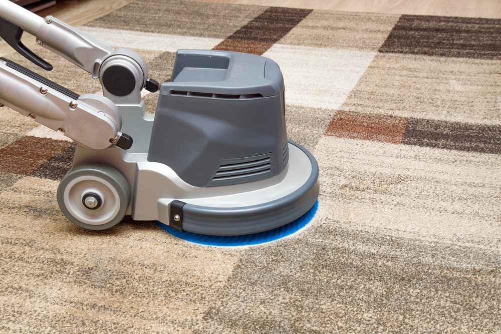 Need Help Cleaning Your Carpet? Read These Tips.