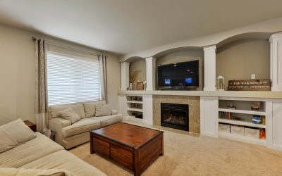 Carpet Cleaning Tips To Enjoy A Cleaner Home
