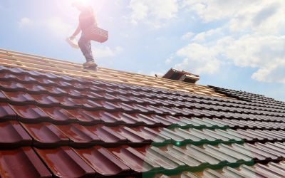 Valuable Roof Repair And Maintenance Advice For Your Home